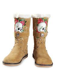 boots sale uk perfume s ed hardy boots uk sale beautifully simple and
