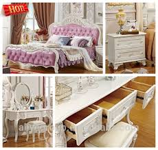 French Antique Bedroom Furniture by Wholesale Bedroom Furniture French Online Buy Best Bedroom