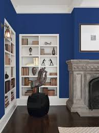 231 best color images on pinterest colors room decor and room