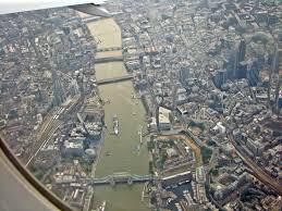 budget london for senior travelers
