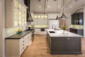 high end kitchen islands high end kitchen islands rooms to go kitchen islands rooms to go