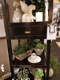 Home Interior And Gifts Seasons Interiors By Sherry Blog