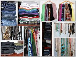 100 best ways to organize closet best 25 home office closet