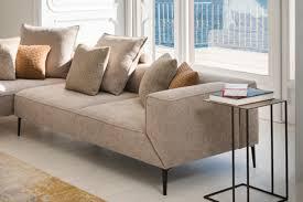 elegant modular longueville landscape sofa digsdigs