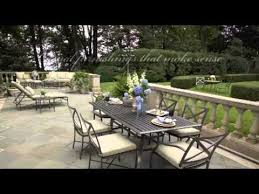 summer classics outdoor furniture available at home interiors