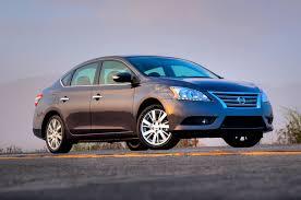 2012 blue nissan sentra 2013 nissan sentra reviews and rating motor trend