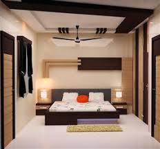 Best Interior Designers by Interior Designer In Agra List Of Top Best Interior Designer