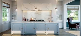 Fairfield Kitchen Cabinets Anatolia Interiors Kitchen Bath U0026 Home Remodeling Cabinets