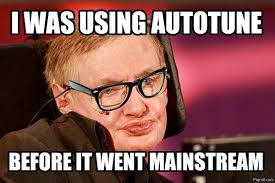 Stephen Hawking Meme - hipster hawking humor pinterest funny pictures meme and humor