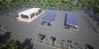 Tesla Supercharger Map Tesla Model 3 Owners Get No Free Supercharger Access Gas 2