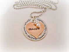 sted personalized jewelry gift personalized gift gift necklace christmas