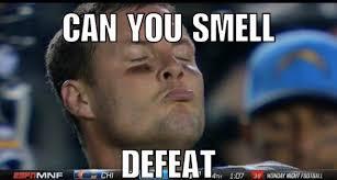 Dodgers Suck Meme - los angeles chargers suck home facebook