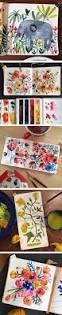25 Unique Dot Painting Ideas by 25 Gorgeous Artwork Ideas Ideas On Pinterest Your Paintings