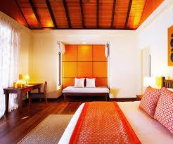 bungalows maldives kurumba maldives resort deluxe bungalows