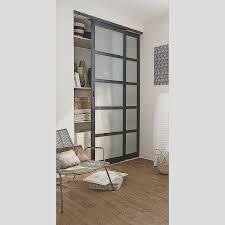 porte chambre leroy merlin élégant porte de garage coulissante pvc leroy merlin porte de garage
