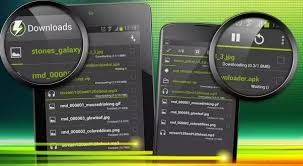 idownloader apk which are the best managers for android phones quora