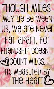 Funny Quotes About Being In Love by Best 20 Long Distance Friendship Quotes Ideas On Pinterest Long