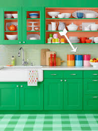 Kitchen Oak Cabinets Color Ideas Kitchen Awesome Best Cabinet Color For Resale Kitchen Color