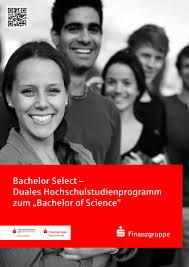 Sparkasse Baden Baden Sparkassenakademie Baden Württemberg U0026 Hochschule Der Sparkassen