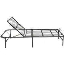 headboards for adjustable beds bed frames wallpaper high resolution hook on headboard bed rails