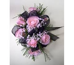 florist raleigh nc raleigh florist 7 pink mini corsage in raleigh nc
