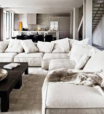 Sofas  Mores BLOG Sofas  More Knoxville TN - Bedroom furniture knoxville tn