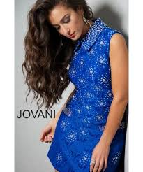 the 62 best images about jovani homecoming dresses on pinterest