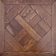 parquet panel wood designs
