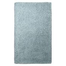 Fieldcrest Luxury Bath Rugs Fieldcrest Luxury Solid Towels Color Molten Lead Towels Hand