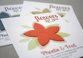 plantable paper we just added three new plantable seed paper favors