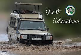 jeep africa good earth tours africa safari tanzania safari zanzibar beach