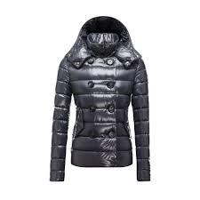 specials moncler jacket uk moncler outlet