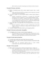 triz 40 principles of contradiction