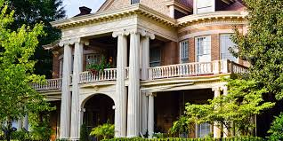 abandoned mansions for sale cheap historic property for sale old homes historic businesses united