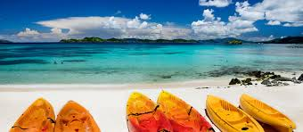 jetblue st usvi vacation deals