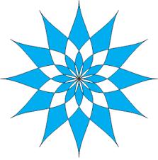 pattern corel x7 creating patterns in coreldraw knowledge base