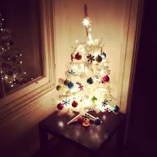 excellent design ideas little christmas tree interesting getting