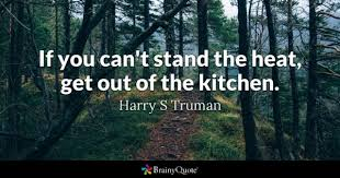 Kitchen Table Wisdom Quotes by Kitchen Quotes Brainyquote
