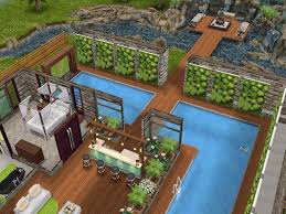 home design story christmas update 69 best sims freeplay house ideas images on pinterest design