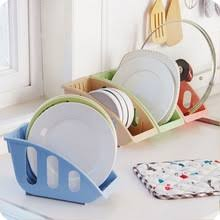 plate organizer for cabinet buy cabinet plate racks and get free shipping on aliexpress com