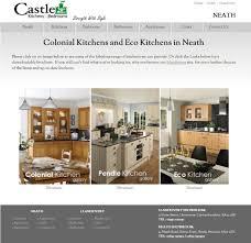 Kitchen Design Websites Kitchen Website Design Mellydia Info Mellydia Info