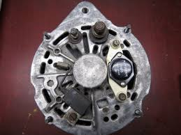 the complete alternator replacement cost guide