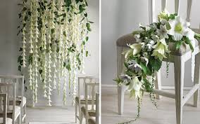 wedding backdrop altar wedding altar decoration ideas decoration