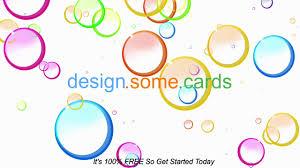Ecard Meme Maker - design some cards new ecard invitation and meme maker youtube