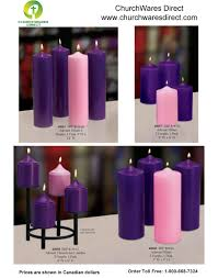 advent candle lighting order advent candles p3