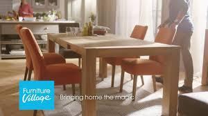 Bedroom Furniture Glasswells Furniture Village Tv Campaign Habufa Santorini Youtube