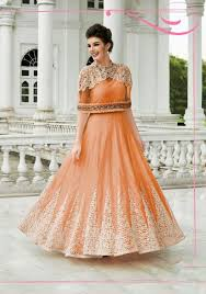 designer gown buy gown style dresses ready to ship - Designer Dresses