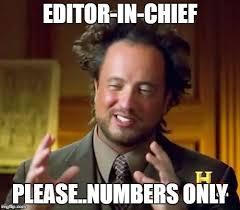 Memes Photo Editor - ancient aliens meme imgflip