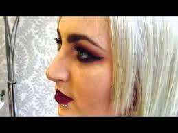 Vanity Hair Vanity Hair Cork Hair Makeover Youtube