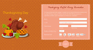among the many things we re thankful for turkey themed forms